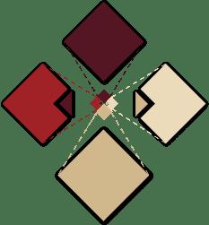 Base-3