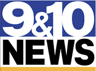9-10-logo