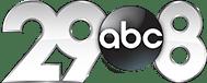 ABC29-8