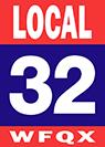 Local32WFQX